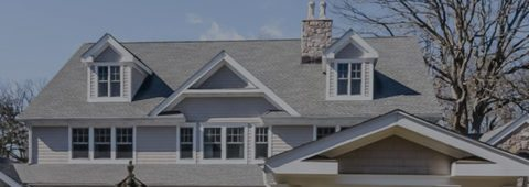 New Canaan Roofing