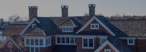 Stamford Roofing