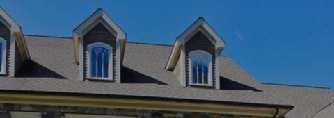 Wilton Roofing
